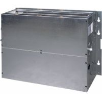Daikin FWD12AT