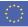 Европейская сборка